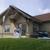 Lambros Real Estate ERA