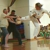 Classic Taekwondo Studios