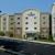Candlewood Suites ARUNDEL MILLS / BWI AIRPORT