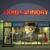 Alsip Square Laundromat
