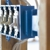 T & S Electric Motors Commercial & Industrial Wiring