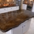 Reliable Countertops