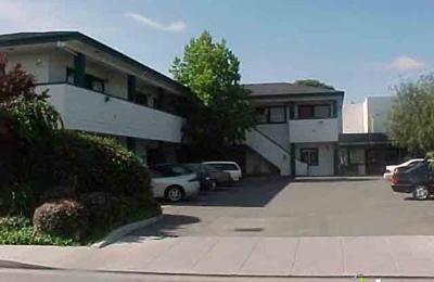 Norcal Njb - Santa Clara, CA