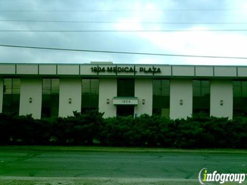 New Image Dentistry - San Antonio, TX