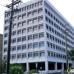 Mori Hayato MD Inc