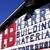 Harry's Building Materials Inc