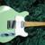 Coleman Custom Guitars
