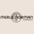 Merle Norman Cosmetics Oxmoor
