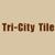 Tri-City Tile