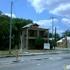 St Leo's Community Center