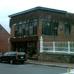 La Trattoria & Pizzeria of The West End
