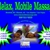 Relax Mobile Massage