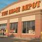 The Home Depot Heating & Air