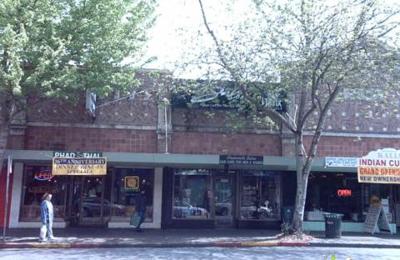 Frederick's Beauty Salon - Seattle, WA