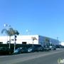 Smart Center San Diego