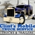 Clint's Mobile Truck Svc