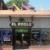 El Roble Bakery
