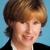 Lisa Treister Communications