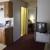 Travelers Suites