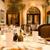 Ghidotti's Italian Restaurant