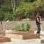Los Primos Landscaping Services