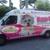 Fancy Pets Mobile Grooming, LLC