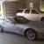SplashTek Mobile Auto Detailing | Summerville, Charleston & in between