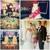 Madera Estates Weddings & Events
