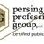 Persing Professional Group LLC