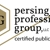 Persing Professional Group LLC