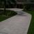 KDK Concrete