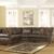 Best Deal Mattress & Furniture