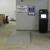 Transition Metals Recycling, LLC