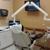 Dhakar Family Dentistry, PLC