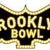Brooklyn Bowl