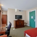 Holiday Inn Express SANTA BARBARA