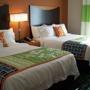 Fairfield Inn & Suites Strasburg Shenandoah Valley - Strasburg, VA