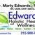 Edwards,ND,CAOM, Marty