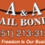 A & A Bail Bonds