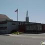 Broadmoor City Fire Department