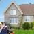 Denny Staebell Home Improvement Inc
