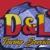 D & L Rideout Towing