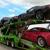 N-Motion Auto Transport