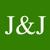 J & J Small Engine Service