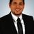 Allstate Insurance: Carlos Sanchez