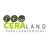 CERAland Park