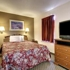 Crestwood Suites of High Point