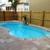 Alaglas Pools of Charleston