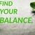 Balance Health and Sports