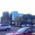 ITT Technical Institute - CLOSED
